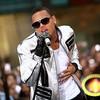 Chris Brown en prisión por agredir a una mujer