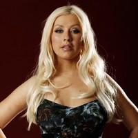 Christina Aguilera, en comisaría