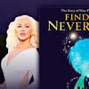 Christina Aguilera balada para 'Finding Neverland' álbum