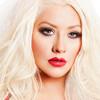 Christina Aguilera se cuela en el Billboard Country con 'Shotgun'