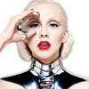 Christina Aguilera tendrá su estrella en el Paseo de la Fama