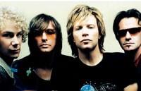 Cinco años sin Bon Jovi