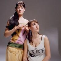 Cocorosie ofrecerá 3 conciertos en España