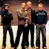 Coldplay, ¿nuevo disco?