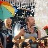 Coldplay, nuevo video para 'A Sky Full Of Stars'