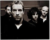 Coldplay, uno de los favoritos para la próxima edición de los Grammy