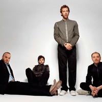 Coldplay actuará en España en 2012