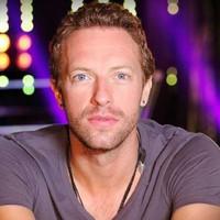 Coldplay avanza los temas de su álbum incluído el dúo con Beyoncé