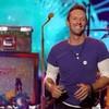Coldplay comparte otra versión de 'Everglow'