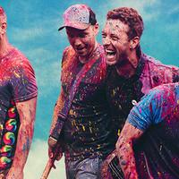 Coldplay compromiso ecológico en su proxima gira