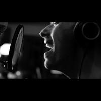 Coldplay estrena el video de la versión a piano de 'Everglow'