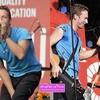 Coldplay estrena nuevo tema en vivo 'Amazing Day'