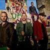 Coldplay estrena single el viernes