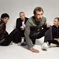 """Coldplay no quiere su música en """"streaming"""""""