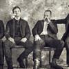 Coldplay nueva música 'Orphans' y 'Arabesque'