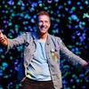 Coldplay posible retiro temporal
