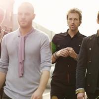 """Coldplay presentará """"Mylo Xyloto"""" en Madrid"""