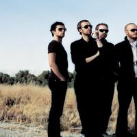 Coldplay produce somnolencia