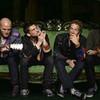 Coldplay se convierten en marionetas para su nuevo videoclip