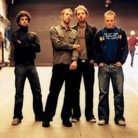 Coldplay se defiende de las acusaciones de plagio