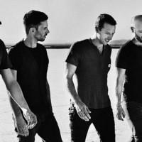 Coldplay video 'All your friends' sobre la Primera Guerra Mundial