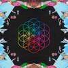 Coldplay vuelta otoñal con 'Adventure of a Lifetime', tracklist y portada del álbum
