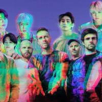 """Coldplay y BTS estrenan el video de """"My Universe"""""""