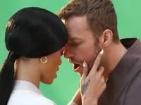 """Coldplay y Rihanna por fin el videoclip de """"Princess of China"""""""