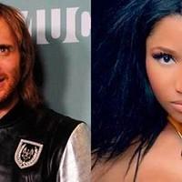Confirmado 'Hey Mama' nuevo single de Guetta