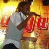 Cronica X Aldajah Reggae Festival
