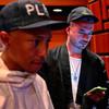 DJ Balvin 'Safari' feat.Pharrell Williams, BIA, Sky,video