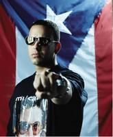 Daddy Yankee golpeó brutalmente a una mujer ecuatoriana