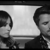 Dani Martin video 'Que se mueran de envidia' con Marta Etura