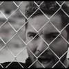 David Bisbal 'Duele demasiado' video