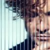 David Bisbal no repetirá en 'La Voz' por su gira 'Tu y yo'