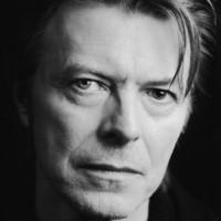David Bowie regresa con 'Blackstar', trailer