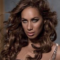 David Guetta colabora con Leona Lewis