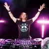 David Guetta estrena disco