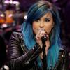 Demi Lovato, 'Neon Lights' lyric video