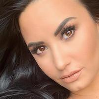 Demi Lovato 'I love me' comeback