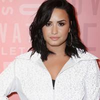 Demi Lovato ¿embarazada?