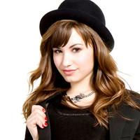 Demi Lovato abandona la gira con Jonas Brothers