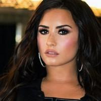 Demi Lovato ingresada por supuesta 'sobredosis de heroína'