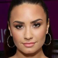 Demi Lovato se recupera junto a su familia