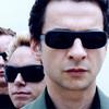 Depeche Mode anuncian gira con un adelanto