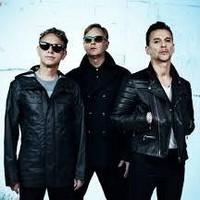 Depeche Mode confirma fechas en España para 2014