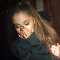Detenido ataque terrorista en el último concierto de Ariana Grande