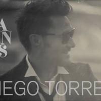 Diego Torres estrena 'La vida es un Vals'