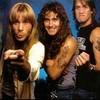 Diez años de Iron Maiden en un solo disco