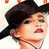 Diplo remezcla 'La Isla Bonita' de Madonna